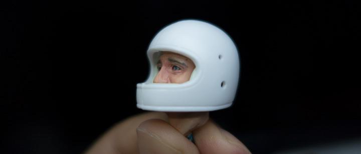 freddie-helmet06