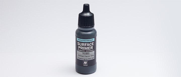SURFACE PRIMER 70.603